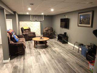 Photo 9: 9719 100 Street: Westlock House for sale : MLS®# E4182648