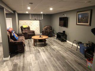Photo 8: 9719 100 Street: Westlock House for sale : MLS®# E4182648