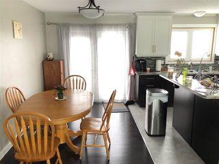 Photo 3: 9719 100 Street: Westlock House for sale : MLS®# E4182648