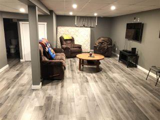 Photo 14: 9719 100 Street: Westlock House for sale : MLS®# E4182648