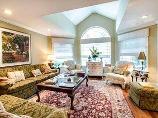 Photo 3: 6411 BOUCHARD Court in Richmond: Riverdale RI House for sale : MLS®# R2429201