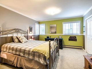 Photo 12: 6411 BOUCHARD Court in Richmond: Riverdale RI House for sale : MLS®# R2429201