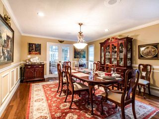 Photo 2: 6411 BOUCHARD Court in Richmond: Riverdale RI House for sale : MLS®# R2429201