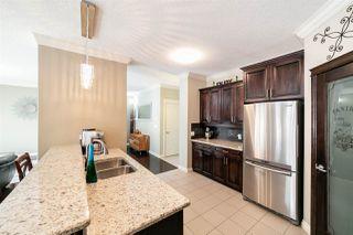 Photo 36: 10108 96 Street: Morinville House for sale : MLS®# E4186323