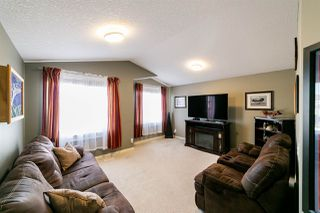 Photo 20: 10108 96 Street: Morinville House for sale : MLS®# E4186323
