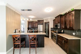 Photo 38: 10108 96 Street: Morinville House for sale : MLS®# E4186323