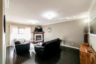 Photo 33: 10108 96 Street: Morinville House for sale : MLS®# E4186323