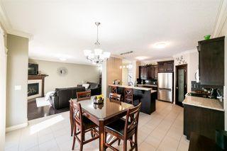 Photo 8: 10108 96 Street: Morinville House for sale : MLS®# E4186323