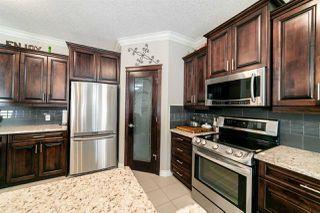 Photo 35: 10108 96 Street: Morinville House for sale : MLS®# E4186323
