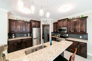 Photo 12: 10108 96 Street: Morinville House for sale : MLS®# E4186323