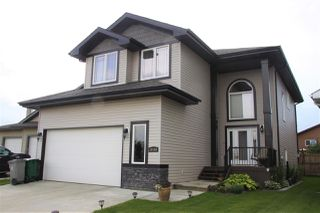 Photo 2: 10108 96 Street: Morinville House for sale : MLS®# E4186323