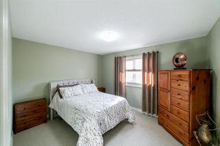 Photo 27: 10108 96 Street: Morinville House for sale : MLS®# E4186323