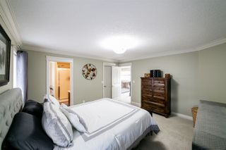 Photo 42: 10108 96 Street: Morinville House for sale : MLS®# E4186323