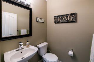 Photo 16: 10108 96 Street: Morinville House for sale : MLS®# E4186323