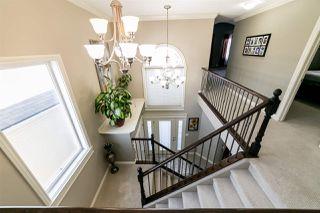 Photo 39: 10108 96 Street: Morinville House for sale : MLS®# E4186323