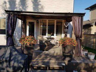 Photo 49: 10108 96 Street: Morinville House for sale : MLS®# E4186323