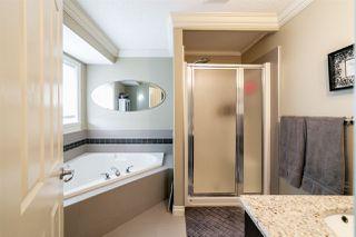 Photo 44: 10108 96 Street: Morinville House for sale : MLS®# E4186323