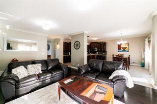 Photo 7: 10108 96 Street: Morinville House for sale : MLS®# E4186323