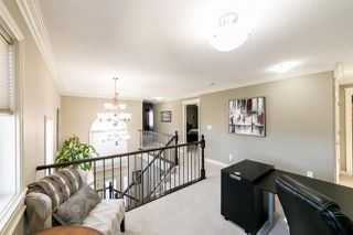 Photo 18: 10108 96 Street: Morinville House for sale : MLS®# E4186323