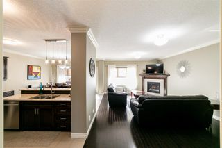Photo 33: 10108 96 Street: Morinville House for sale : MLS®# E4186323