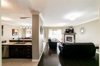 Photo 34: 10108 96 Street: Morinville House for sale : MLS®# E4186323