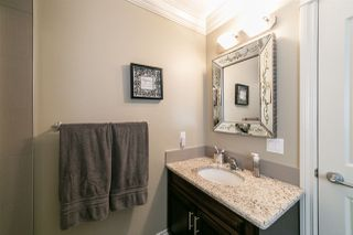 Photo 45: 10108 96 Street: Morinville House for sale : MLS®# E4186323