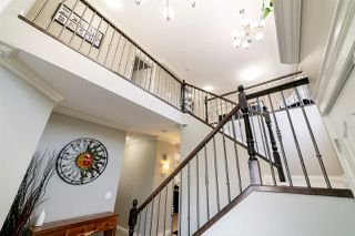 Photo 4: 10108 96 Street: Morinville House for sale : MLS®# E4186323
