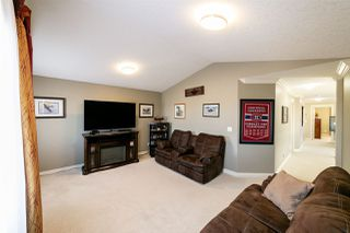 Photo 41: 10108 96 Street: Morinville House for sale : MLS®# E4186323