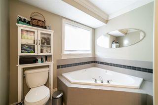Photo 25: 10108 96 Street: Morinville House for sale : MLS®# E4186323