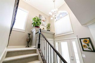 Photo 32: 10108 96 Street: Morinville House for sale : MLS®# E4186323