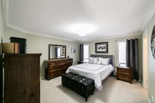 Photo 21: 10108 96 Street: Morinville House for sale : MLS®# E4186323