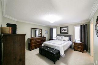 Photo 22: 10108 96 Street: Morinville House for sale : MLS®# E4186323