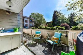 "Photo 15: 115 1442 BLACKWOOD Street: White Rock Condo for sale in ""Blackwood Manor"" (South Surrey White Rock)  : MLS®# R2433629"