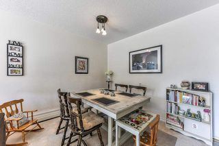 "Photo 6: 115 1442 BLACKWOOD Street: White Rock Condo for sale in ""Blackwood Manor"" (South Surrey White Rock)  : MLS®# R2433629"