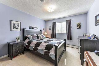 "Photo 11: 115 1442 BLACKWOOD Street: White Rock Condo for sale in ""Blackwood Manor"" (South Surrey White Rock)  : MLS®# R2433629"