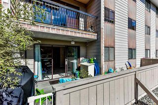 "Photo 19: 115 1442 BLACKWOOD Street: White Rock Condo for sale in ""Blackwood Manor"" (South Surrey White Rock)  : MLS®# R2433629"