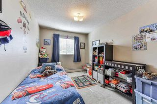 "Photo 12: 115 1442 BLACKWOOD Street: White Rock Condo for sale in ""Blackwood Manor"" (South Surrey White Rock)  : MLS®# R2433629"
