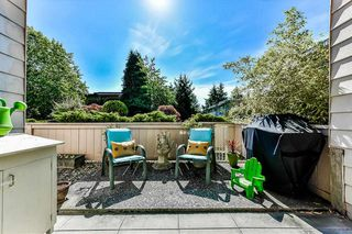 "Photo 14: 115 1442 BLACKWOOD Street: White Rock Condo for sale in ""Blackwood Manor"" (South Surrey White Rock)  : MLS®# R2433629"