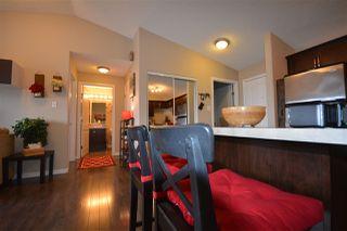 Photo 27: 7410 7327 SOUTH TERWILLEGAR Drive in Edmonton: Zone 14 Condo for sale : MLS®# E4187110