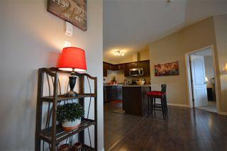 Photo 21: 7410 7327 SOUTH TERWILLEGAR Drive in Edmonton: Zone 14 Condo for sale : MLS®# E4187110
