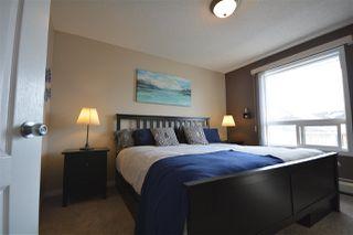 Photo 11: 7410 7327 SOUTH TERWILLEGAR Drive in Edmonton: Zone 14 Condo for sale : MLS®# E4187110
