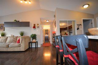 Photo 26: 7410 7327 SOUTH TERWILLEGAR Drive in Edmonton: Zone 14 Condo for sale : MLS®# E4187110