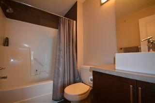 Photo 16: 7410 7327 SOUTH TERWILLEGAR Drive in Edmonton: Zone 14 Condo for sale : MLS®# E4187110