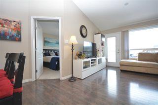 Photo 9: 7410 7327 SOUTH TERWILLEGAR Drive in Edmonton: Zone 14 Condo for sale : MLS®# E4187110