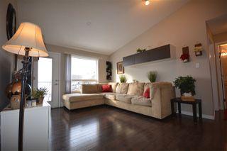 Photo 22: 7410 7327 SOUTH TERWILLEGAR Drive in Edmonton: Zone 14 Condo for sale : MLS®# E4187110