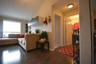 Photo 20: 7410 7327 SOUTH TERWILLEGAR Drive in Edmonton: Zone 14 Condo for sale : MLS®# E4187110