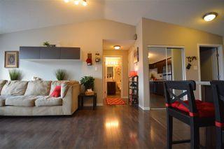 Photo 25: 7410 7327 SOUTH TERWILLEGAR Drive in Edmonton: Zone 14 Condo for sale : MLS®# E4187110