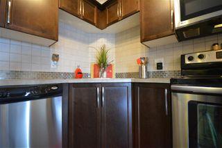 Photo 6: 7410 7327 SOUTH TERWILLEGAR Drive in Edmonton: Zone 14 Condo for sale : MLS®# E4187110