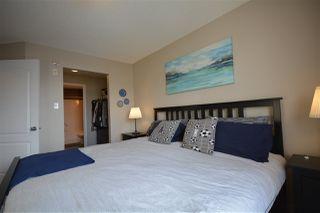 Photo 14: 7410 7327 SOUTH TERWILLEGAR Drive in Edmonton: Zone 14 Condo for sale : MLS®# E4187110