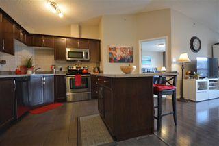 Photo 5: 7410 7327 SOUTH TERWILLEGAR Drive in Edmonton: Zone 14 Condo for sale : MLS®# E4187110